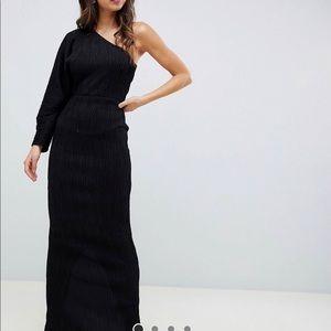 Dresses & Skirts - ASOS long dress